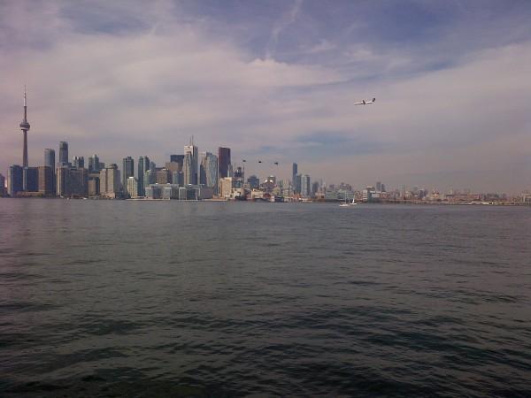 Toronto-20140928-00047